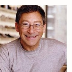 famous quotes, rare quotes and sayings  of Stuart Weitzman