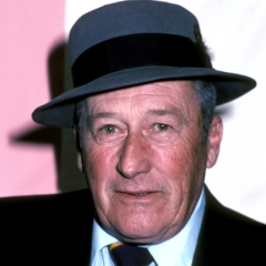famous quotes, rare quotes and sayings  of Mickey Spillane