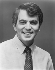 famous quotes, rare quotes and sayings  of Paul Tsongas