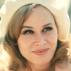 famous quotes, rare quotes and sayings  of Karen Black