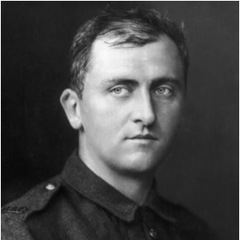 famous quotes, rare quotes and sayings  of T. E. Hulme