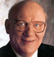 famous quotes, rare quotes and sayings  of Warren W. Wiersbe