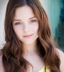 famous quotes, rare quotes and sayings  of Madison Davenport