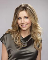 famous quotes, rare quotes and sayings  of Sarah Chalke