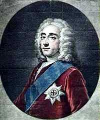 famous quotes, rare quotes and sayings  of Lord Chesterfield