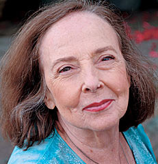 famous quotes, rare quotes and sayings  of Romana Kryzanowska