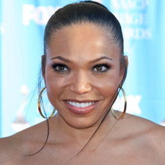 famous quotes, rare quotes and sayings  of Tisha Campbell-Martin