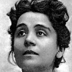 famous quotes, rare quotes and sayings  of Eleanora Duse