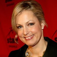 famous quotes, rare quotes and sayings  of Alexandra Wentworth