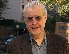 famous quotes, rare quotes and sayings  of Charles Simic