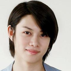 famous quotes, rare quotes and sayings  of Kim Heechul