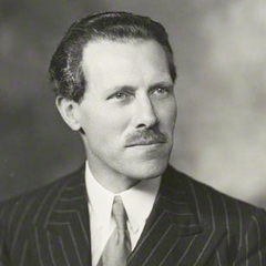famous quotes, rare quotes and sayings  of Mortimer Wheeler