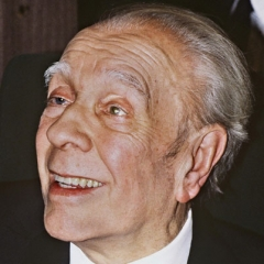 famous quotes, rare quotes and sayings  of Jorge Luis Borges