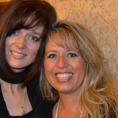 famous quotes, rare quotes and sayings  of Ann Voskamp