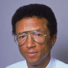 famous quotes, rare quotes and sayings  of Arthur Ashe