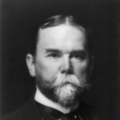 famous quotes, rare quotes and sayings  of John Hay