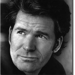 famous quotes, rare quotes and sayings  of Andre Dubus