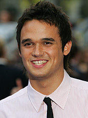 famous quotes, rare quotes and sayings  of Gareth Gates