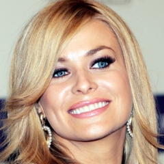famous quotes, rare quotes and sayings  of Carmen Electra
