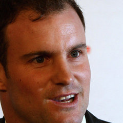 famous quotes, rare quotes and sayings  of Andrew Strauss