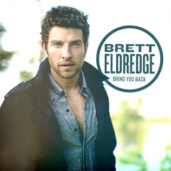 famous quotes, rare quotes and sayings  of Brett Eldredge