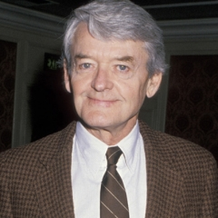 famous quotes, rare quotes and sayings  of Hal Holbrook