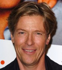 famous quotes, rare quotes and sayings  of Jack Wagner