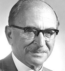 famous quotes, rare quotes and sayings  of Dennis Gabor