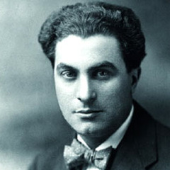 famous quotes, rare quotes and sayings  of Edgard Varese