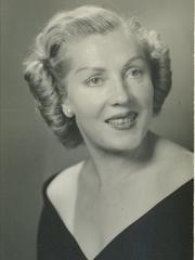 famous quotes, rare quotes and sayings  of Irene Gut Opdyke