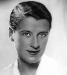 famous quotes, rare quotes and sayings  of Beatrice Lillie