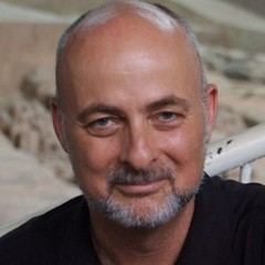 famous quotes, rare quotes and sayings  of David Brin