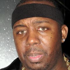 famous quotes, rare quotes and sayings  of Erick Sermon