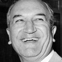 famous quotes, rare quotes and sayings  of Joseph Bonanno