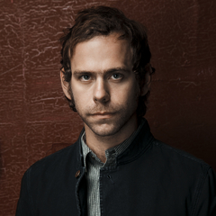 famous quotes, rare quotes and sayings  of Bryce Dessner
