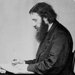 famous quotes, rare quotes and sayings  of George MacDonald