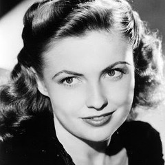 famous quotes, rare quotes and sayings  of Joan Leslie
