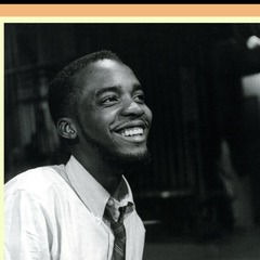 famous quotes, rare quotes and sayings  of Ahmad Jamal