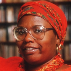 famous quotes, rare quotes and sayings  of Gloria Naylor