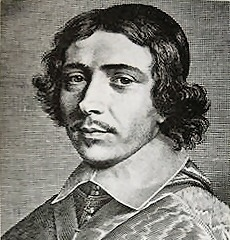 famous quotes, rare quotes and sayings  of Jean Francois Paul de Gondi