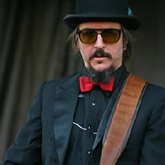 famous quotes, rare quotes and sayings  of Les Claypool