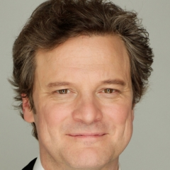 famous quotes, rare quotes and sayings  of Colin Firth