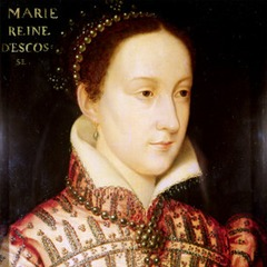 famous quotes, rare quotes and sayings  of Mary, Queen of Scots