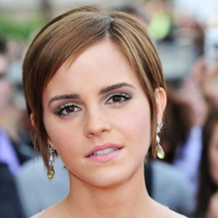 famous quotes, rare quotes and sayings  of Emma Watson