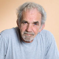 famous quotes, rare quotes and sayings  of J.J. Cale
