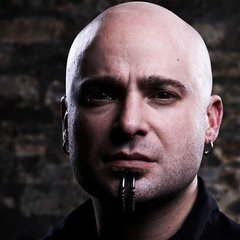 famous quotes, rare quotes and sayings  of David Draiman