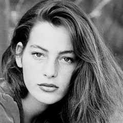 famous quotes, rare quotes and sayings  of Ayelet Zurer