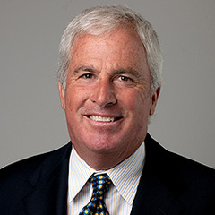 famous quotes, rare quotes and sayings  of Curtis Strange