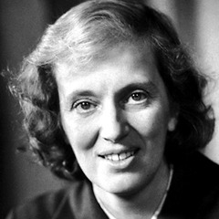 famous quotes, rare quotes and sayings  of Dorothy Hodgkin