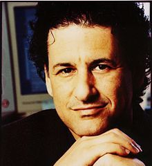 famous quotes, rare quotes and sayings  of Daniel Levitin